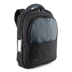Belkin B2b077-c00 13-inch Backpack