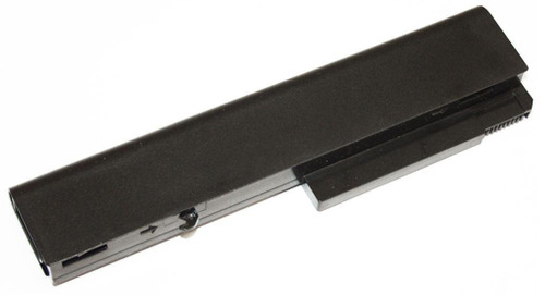Ereplacements Ku531aa-er Lithium-ion Battery For Compaq Notebooks - 4800 Mah
