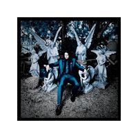 Jack White - Lazaretto (Music CD)
