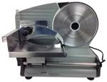 Nesco Fs-250 Food Slicer - 180 Watts/ Quick Release 8.7inch Blade