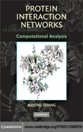 This is the first full survey of statistical, topological, data-mining, and ontology-based methods for analyzing protein-protein interaction networks