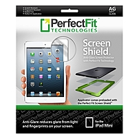 Smart It Screen Shield Screen Protector - Ipad Scre3353