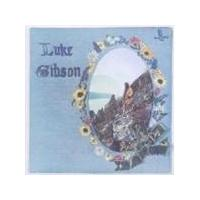 Luke Gibson - Another Perfect Day (Music CD)