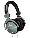 Maxell 190562 Digital Full Ear Headphones, Foldable
