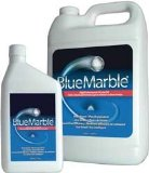 Blue Marble 2-Cycle Oil - 1gal. FG0007-GALLON