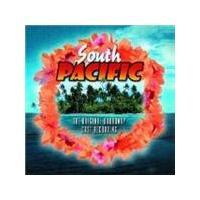 Original Broadway Cast - South Pacific