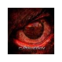 Catalepsy - Bleed (Music CD)