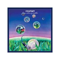 Clearlight - Forever Blowing Bubbles (Music CD)