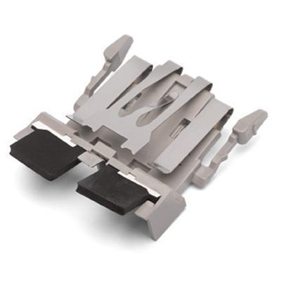 Fujitsu Pa03289-0111 Scanner Pad Assembly