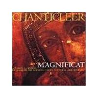 Magnificat - Chanticleer
