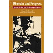Disorder And Progress