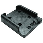 Cannon 2207001 Tab Lock Base Mounting System