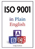 Iso 9001 In Plain English