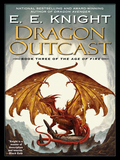 Dragon Outcast continues E.E