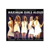 Girls Aloud - Maximum Girls Aloud (Music Cd)
