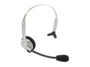Sennheiser Sh330 Single Ear Office Monaural Headset