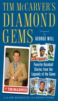 Tim Mccarver's Diamond Gems