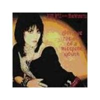 Joan Jett And The Blackhearts - Album/Glorious Results Of A Misspent Youth (Music CD)