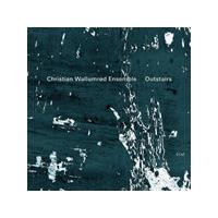 Christian Wallumrød - Outstairs (Music CD)