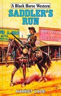 Saddler's Run