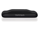 Tomtom Link Jasper Vehicle Tracking Device