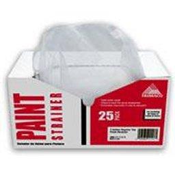 Trimaco 5 Gallon Paint Strainers