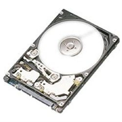 500GB Hard Drive for Toshiba Satellite M110-ST1161
