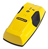 Stanley STHT0-77403 Intelli Tool Stud Finder