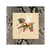 Madlib - Pinata Beats (Music CD)