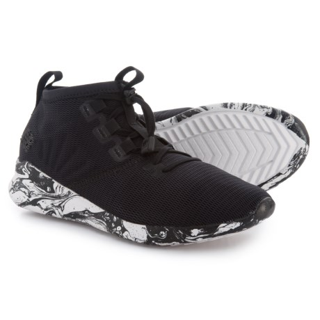 Cypher Run Cross-training Shoes (for Men)