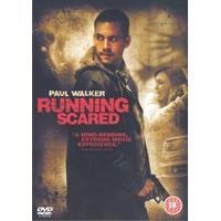Running Scared (2006)