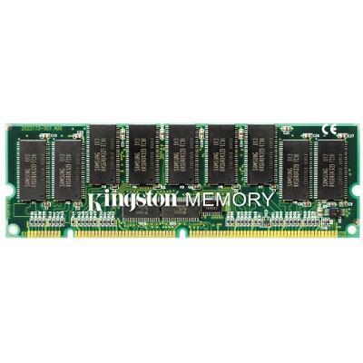 ValueRAM memory - 4 GB - DIMM 240-pin - DDR2