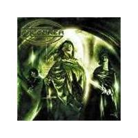 Falconer - Sceptre Of (Music Cd)