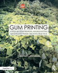 Gum Printing: A Step-by-Step Manual Highlighting Artists and Their Creative Practice is a two-part book on gum bichromate written by the medium's leading expert, Christina Z
