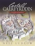 Castell Caerfyrddin oedd un o'r cestyll mwyaf yng Nghymru'r Oesoedd Canol, yn ogytal ag un o'r pwysicaf oherwydd ei swyddogaeth fel canolfan llywodraeth ac fel eiddo'r Goron mewn ardal o diroedd Cymreig ac arglwyddiaethau'r Mers