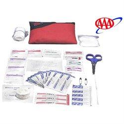 Lifeline First Aid AAA Jumpstart Kit-50 PCS