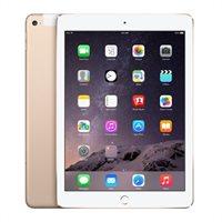 Apple Ipad Air 2,  64gb, Wi-fi   Cellular, Gold By Apple