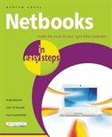 Netbooks In Easy Steps
