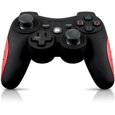 Shadow Wireless - game pad - wireless