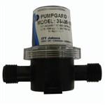 Jabsco 36400-1000 Pumpgard In-line Straine