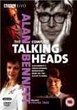 Talking Heads - The Complete Collection - REGION 2 PAL NON USA Format