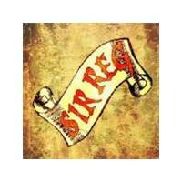 Sir Reg - Sir Reg (Music CD)