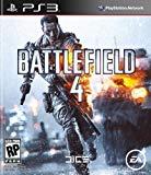 Battlefield 4 - Playstation 3
