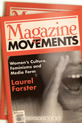 All women's magazines are not the same: content, outlook, and format combine to shape publications quite distinctively