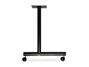 Lorell 60683 Training Table Base 27