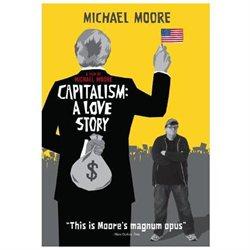 Capitalism-Love Story