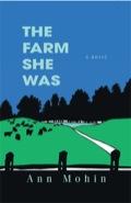 The Farm She Was