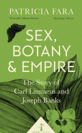When the imperial explorer James Cook returned from his first voyage to Australia, scandal writers mercilessly satirised the amorous exploits of his botanist Joseph Banks, whose trousers were reportedly stolen while he was inside the tent of Queen Oberea of Tahiti