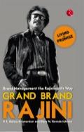 Grand Brand Rajini