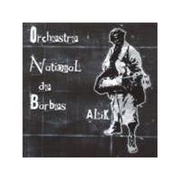 Orchestre National De Barbes - Alik [French Import]